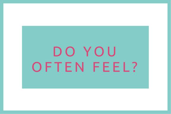 Do you often Feel?-6.png