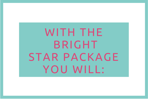 Bright Star Package.png