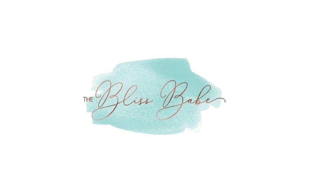 blissbabefinal.jpg
