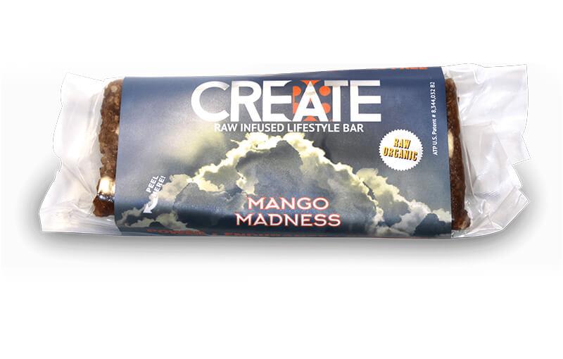 mango madness.jpg