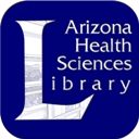 Arizona Health Sciences Library.jpg