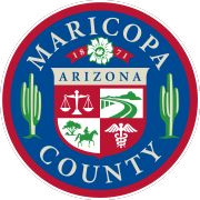Maricopa County.png