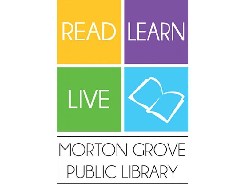Morton Grove PL.jpg