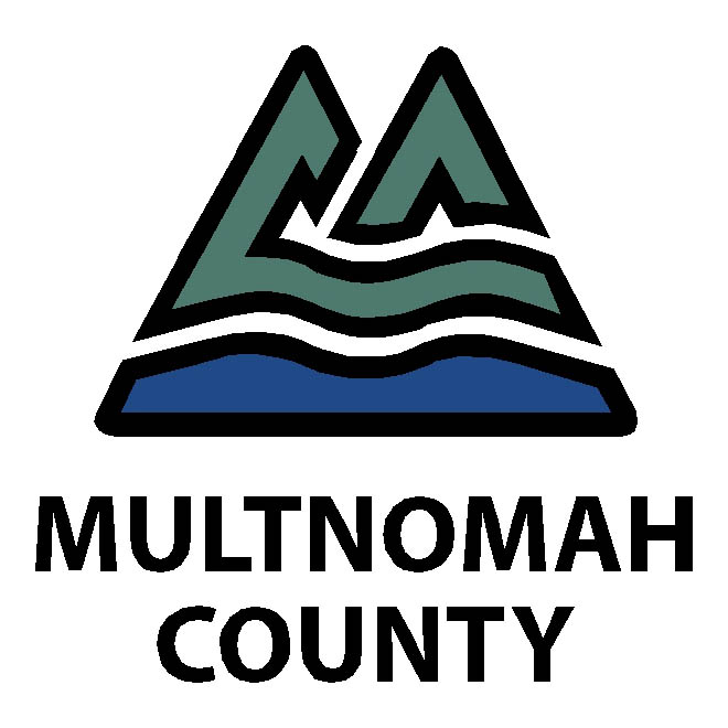 Multnomah County.jpg