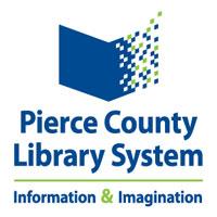 Pierce County.jpg