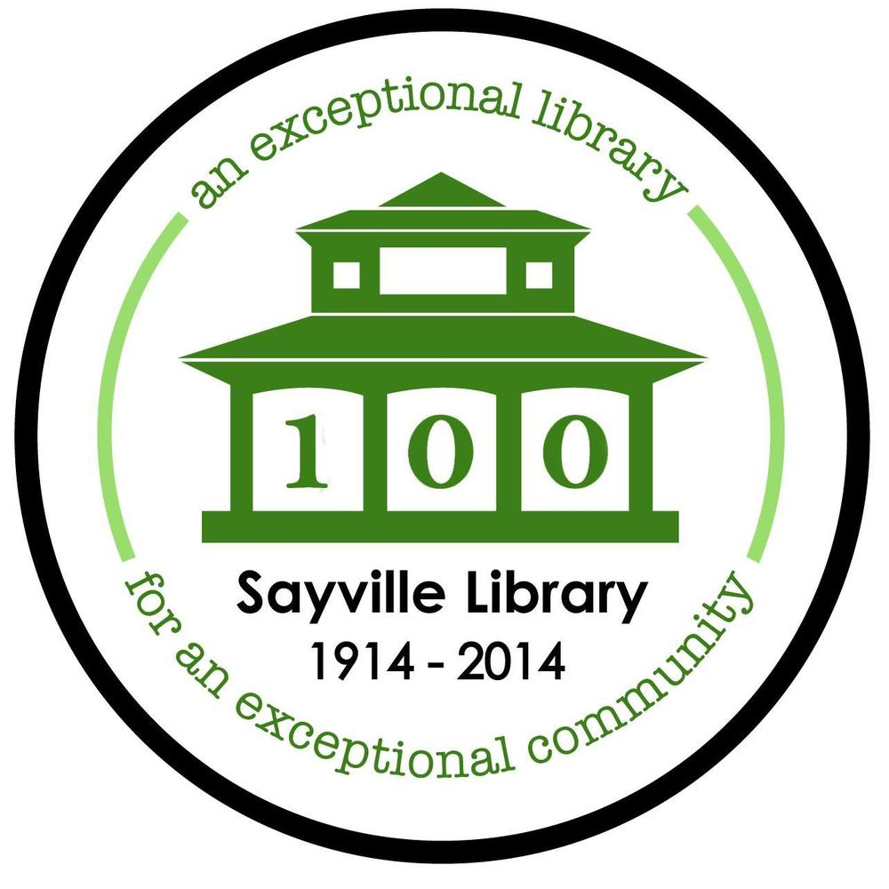 Sayville library.jpg