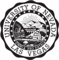 University_of_Nevada-Las_Vegas_UNLV_212963.png