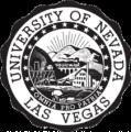 University_of_Nevada-Las_Vegas_UNLV_212963.png