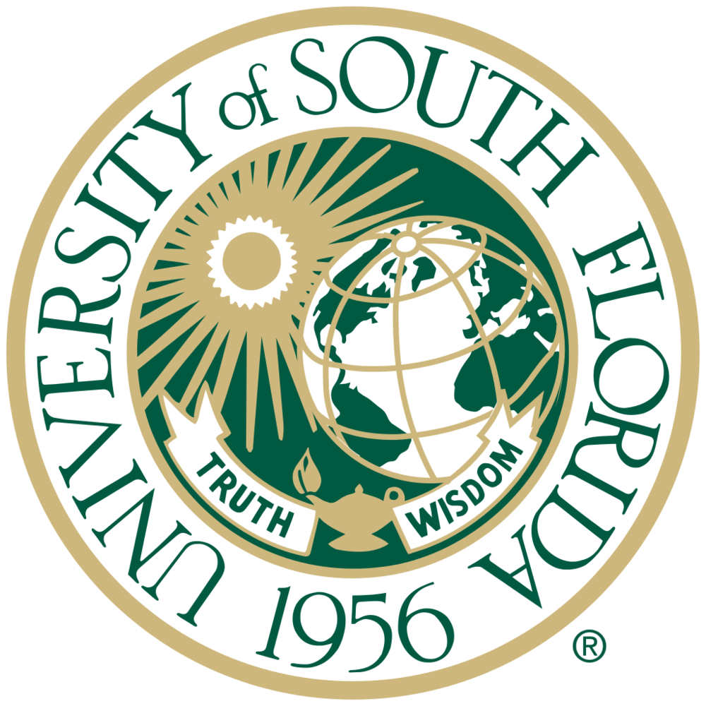 University_of_South_Florida_Seal.png