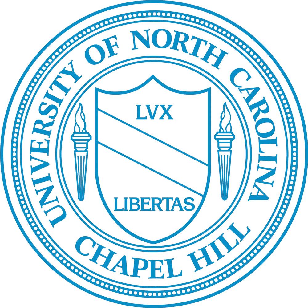 UNC Chapel Hill.jpg