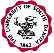 University of South Dakota.jpg