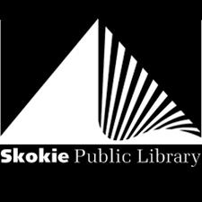Skokie PL.png