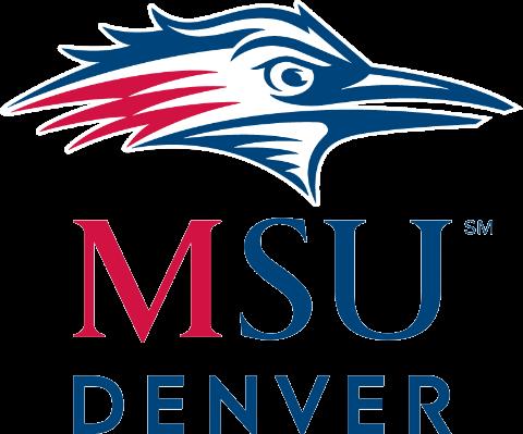 MSU_Denver_Roadrunners.png