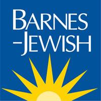 Barnes Jewish Hospital.jpg