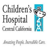 Valley Children's Hospital .jpg