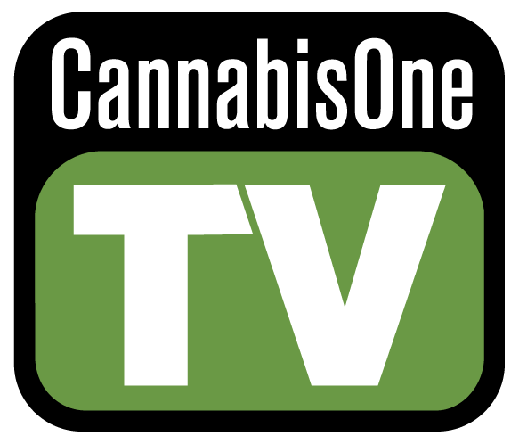Interviewed Live From California Cannabis Business Conference
