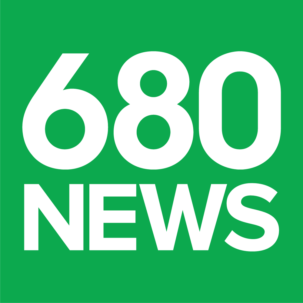 680news.png
