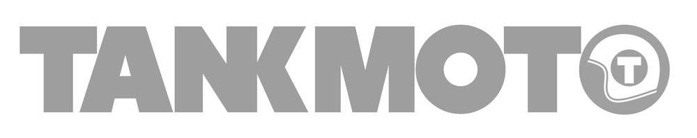 TM Masthead 2015 Black.jpg