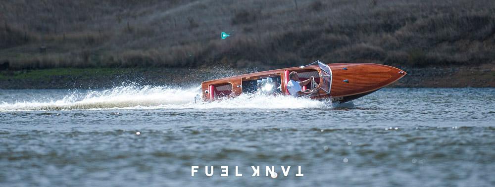 Hustler Boats 1964 - Hot Clip-9880