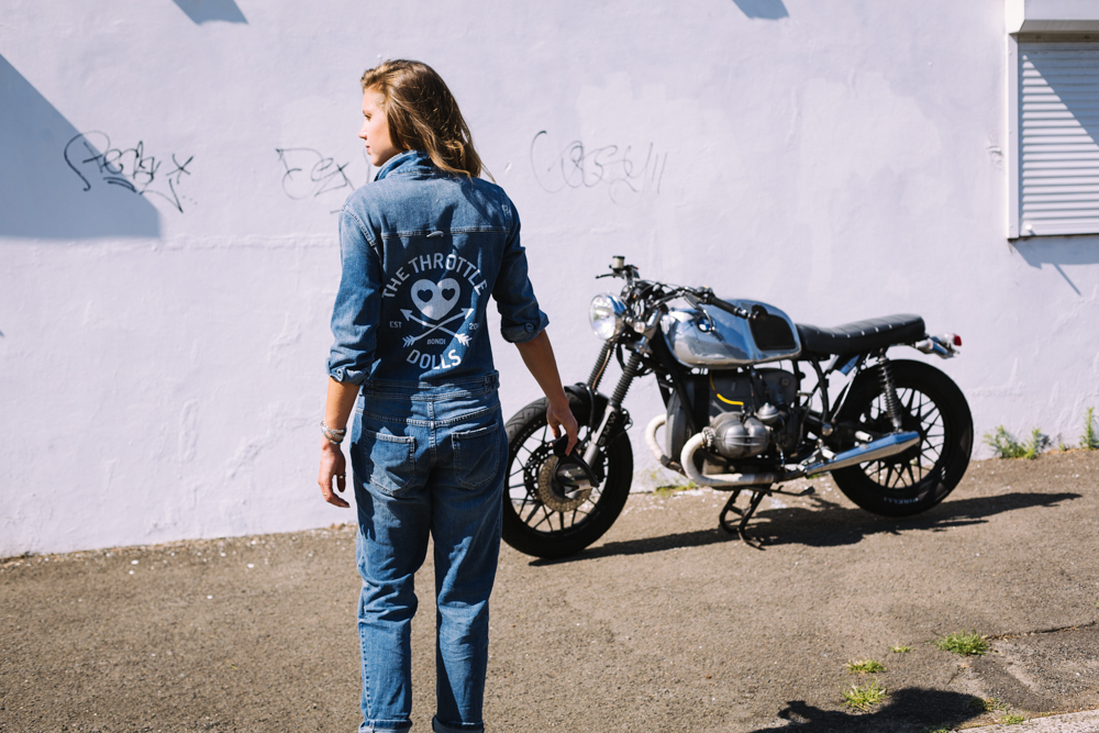 motorcycle photography sydney  Art of Drive: An Interview With Sydney Based Photographer Andy ...