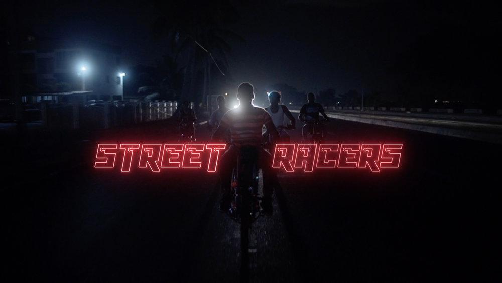 StreetRacersAHeilbronn2.jpg