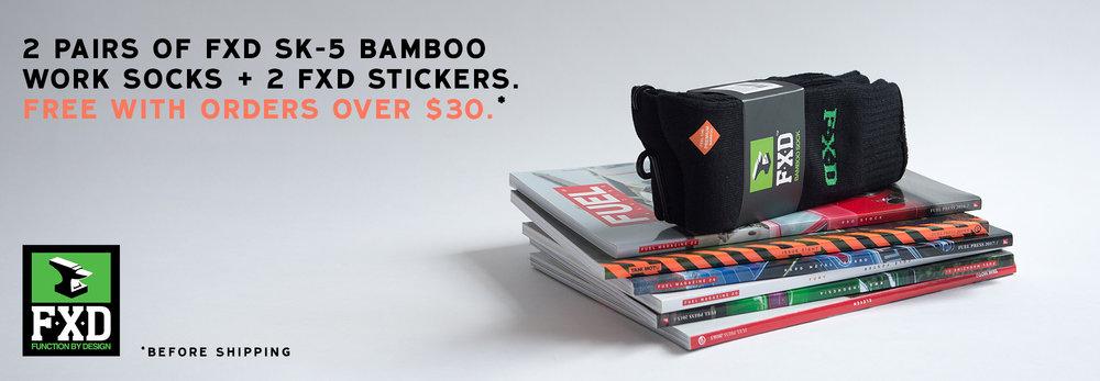 FXD Socks Stickers Offer.jpg