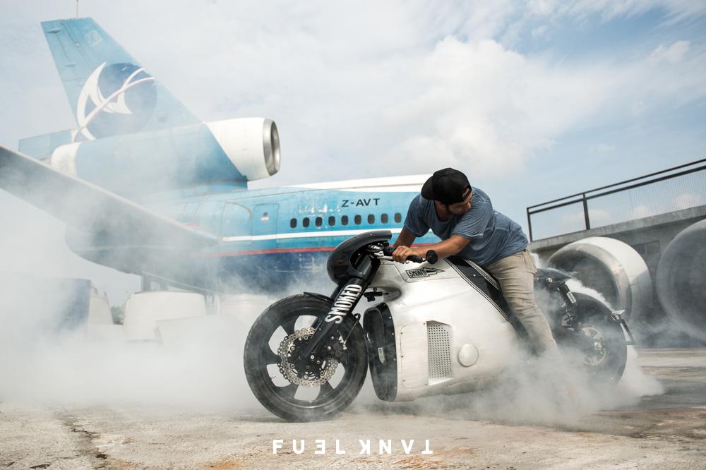 Smoked Bronco-1.jpg
