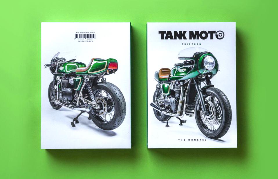 TM13 I - Copy - Copy.jpg