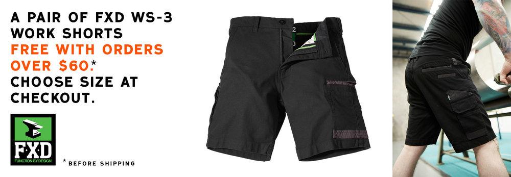 FXD Shorts Offer.jpg