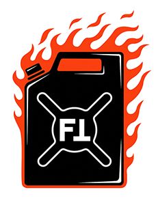 Fuel Tank Main Logo Master File - Copy.jpg