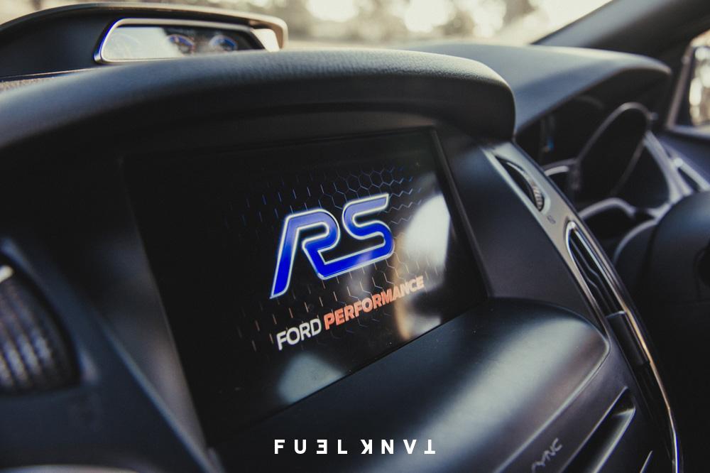 FOCUS RS-32.jpg