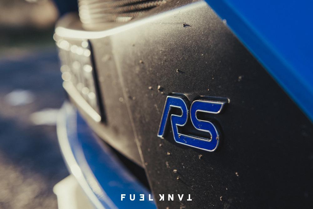 FOCUS RS-34.jpg