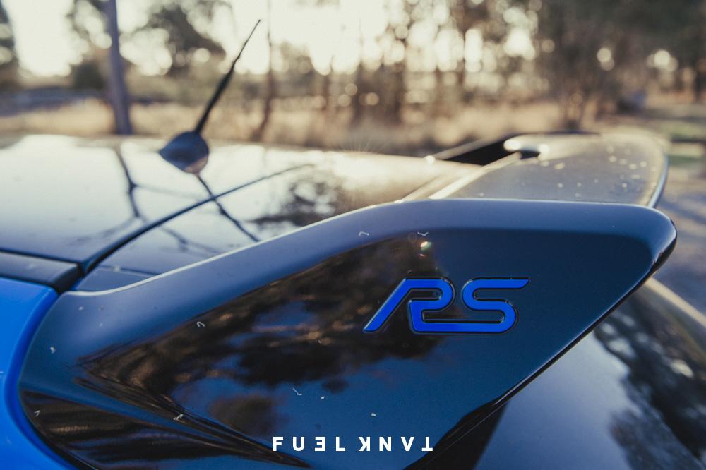 FOCUS RS-35.jpg