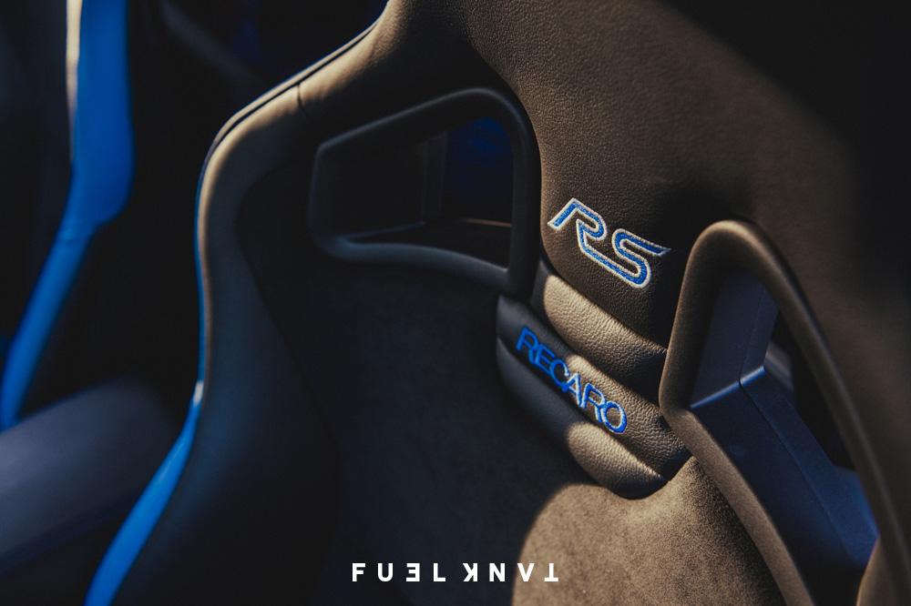 FOCUS RS-30.jpg