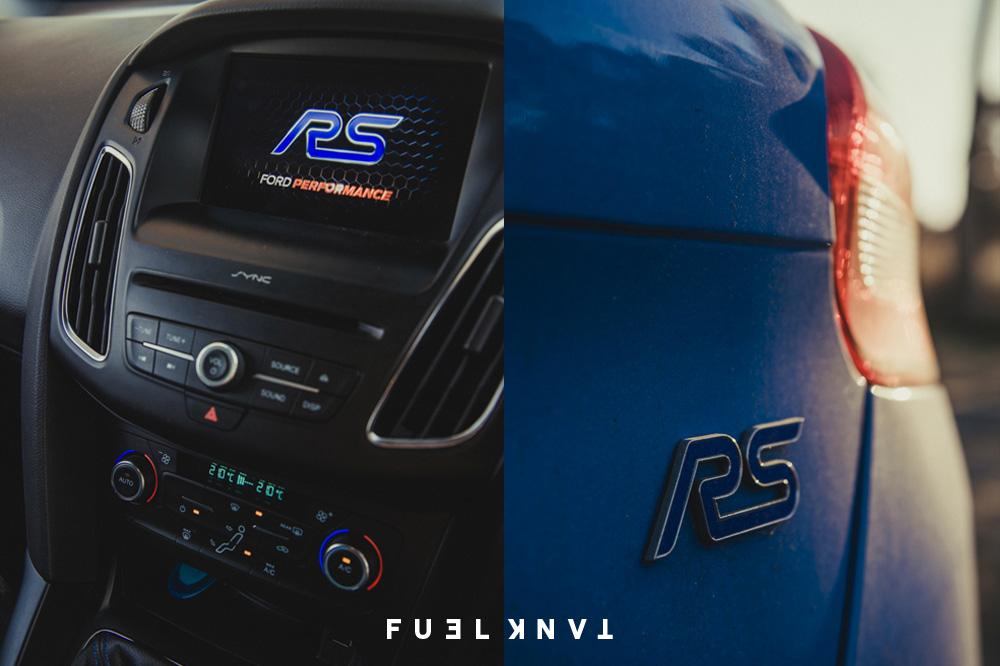 FOCUS RS-38.jpg