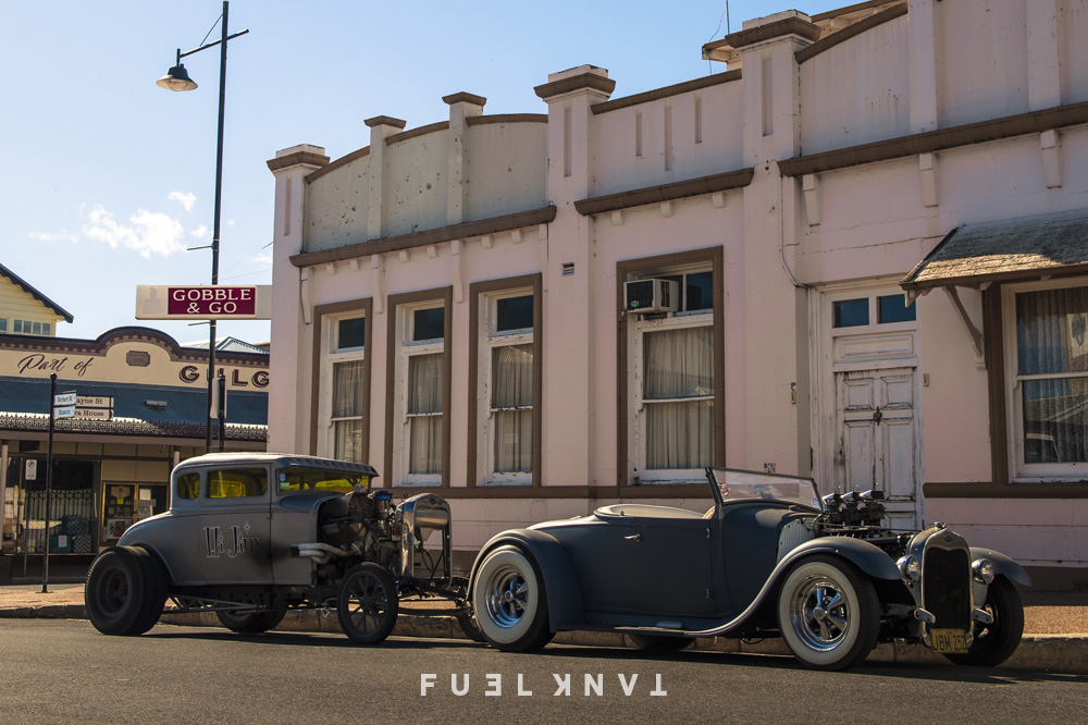 Gulgong Town-9.jpg