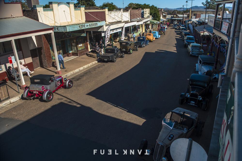 Gulgong Town-4.jpg