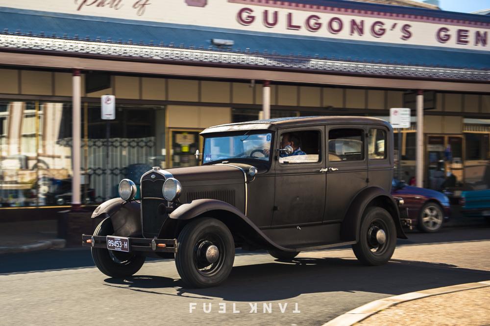 Gulgong Town-25.jpg