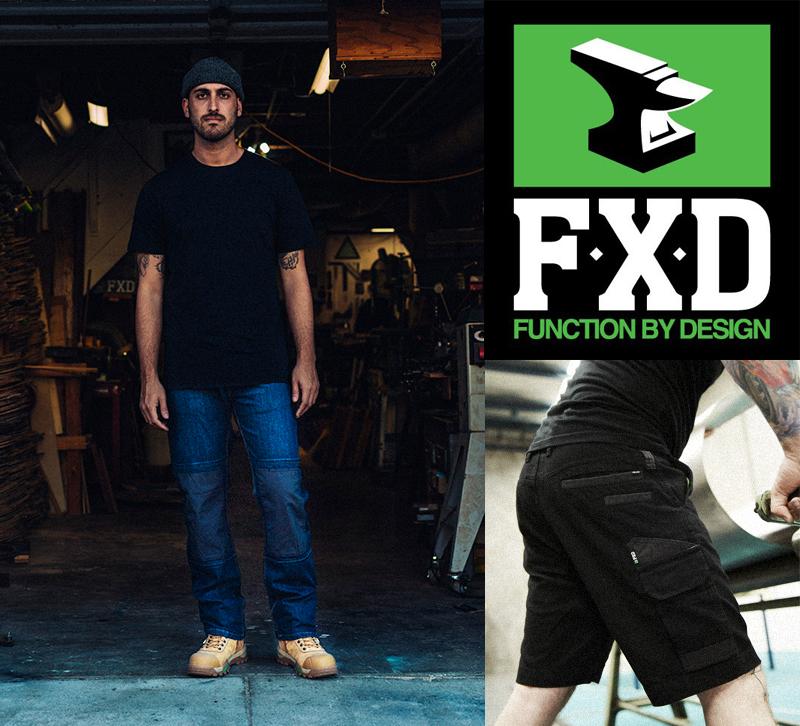 FXD Denim Promo.jpg