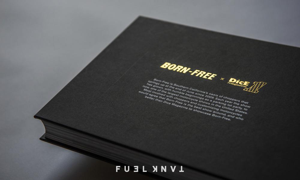 BornFreeBook-3.jpg