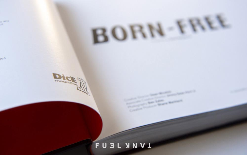BornFreeBook-15.jpg