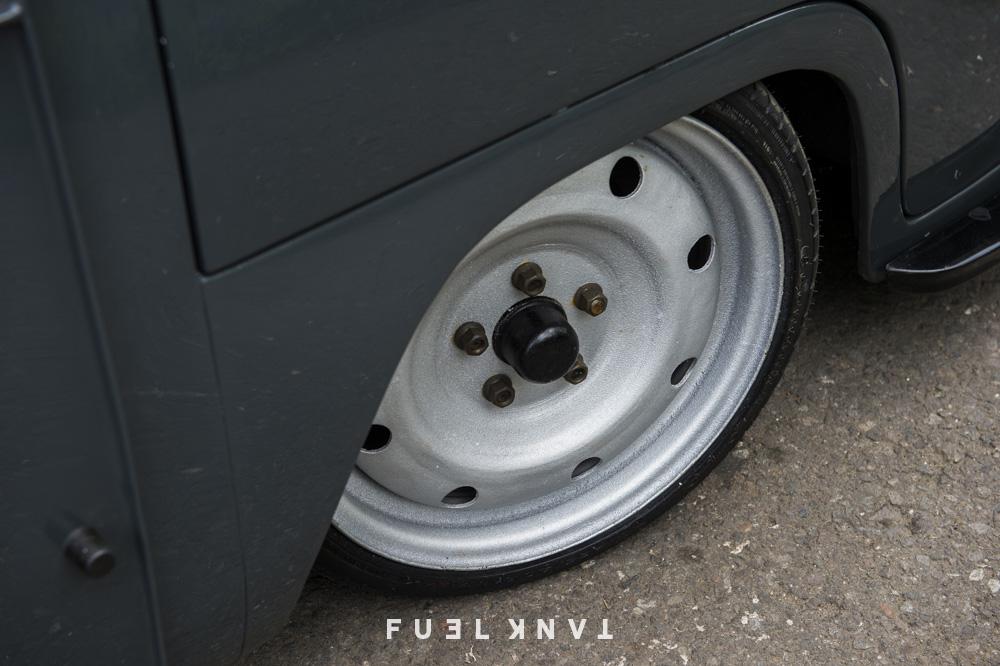 CHR VW Pickup-18.jpg