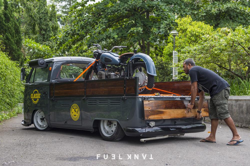 CHR VW Pickup-8.jpg