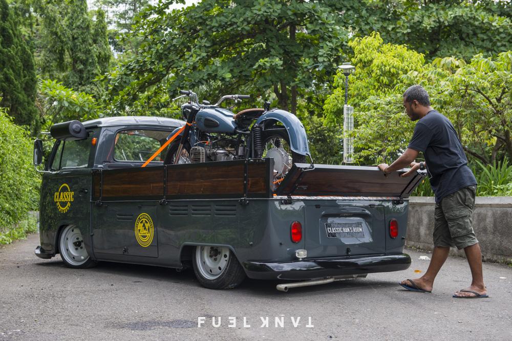 CHR VW Pickup-7.jpg