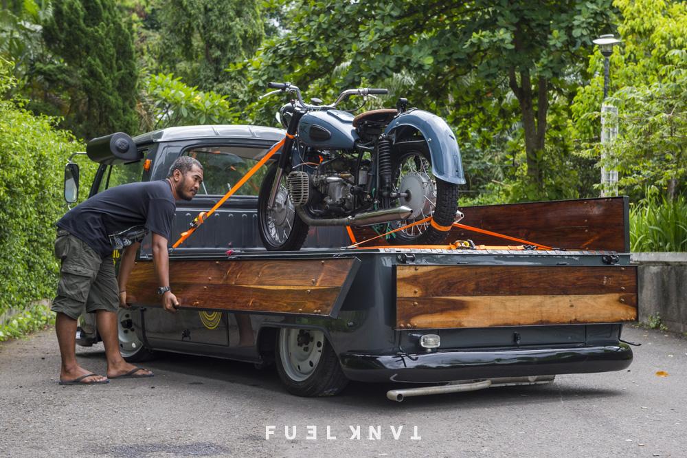 CHR VW Pickup-10.jpg