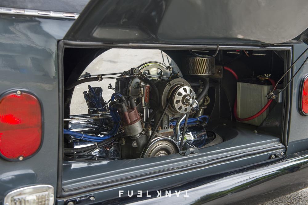 CHR VW Pickup-24.jpg