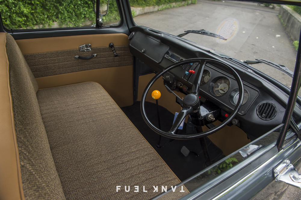 CHR VW Pickup-19.jpg