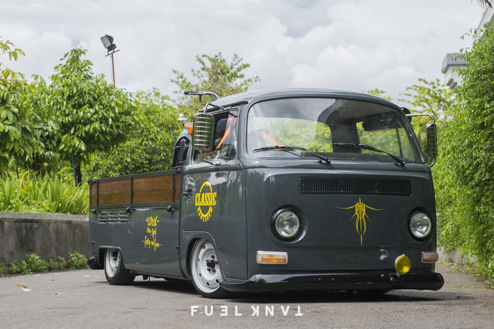 CHR VW Pickup-3.jpg