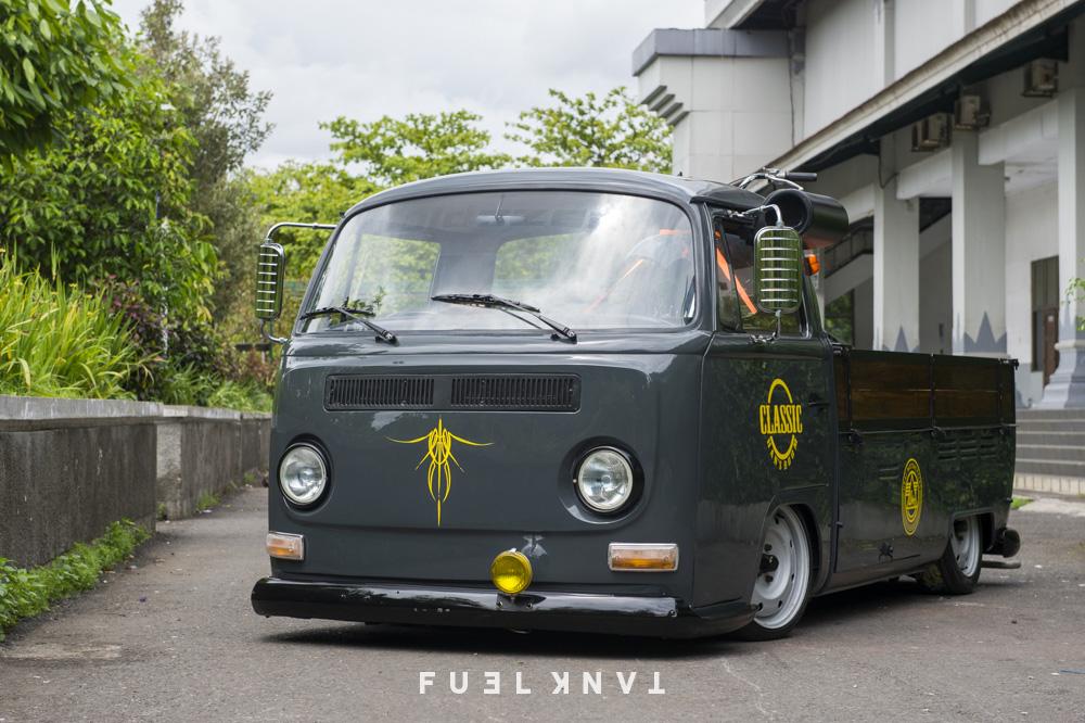 CHR VW Pickup-1.jpg