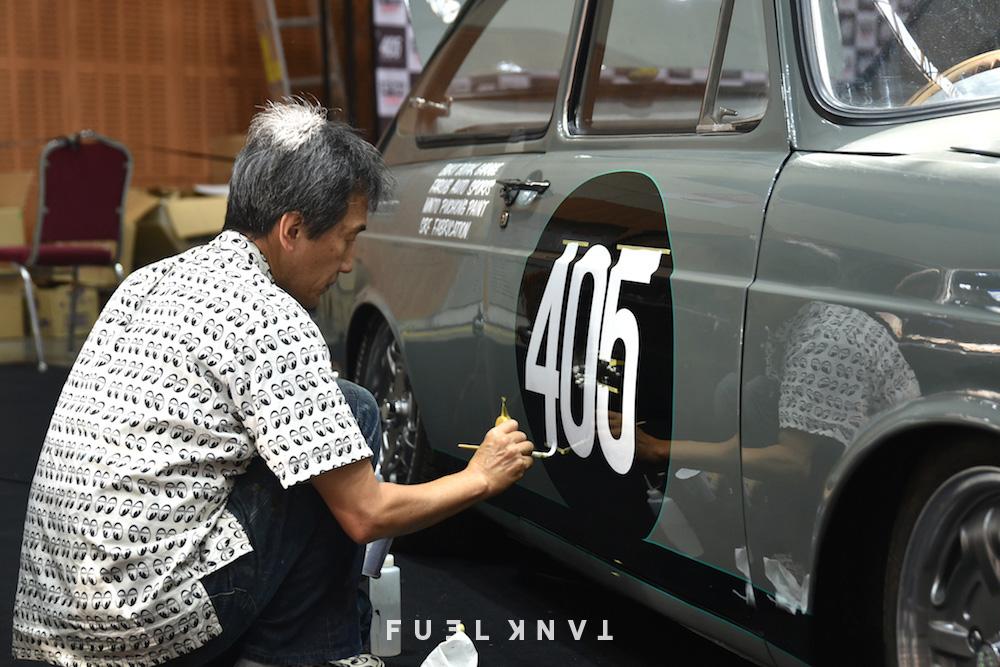 Manabu Kanda - KAL_7458.jpg